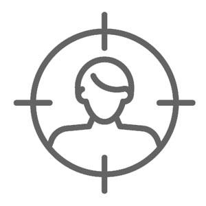 NEXLEVO: Especialistas en Coaching para Ejecutivos