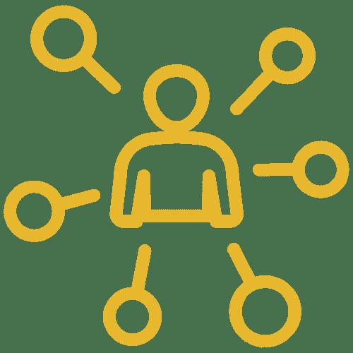 NEXLEVO: coaching para ejecutivos