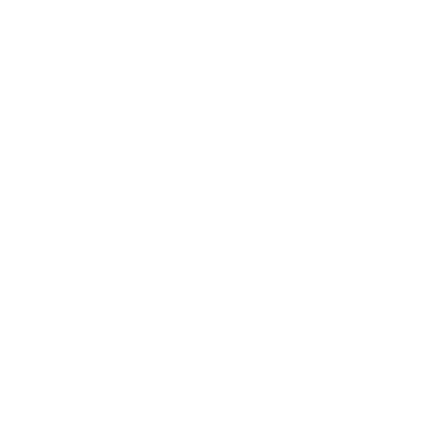 Programas de Coaching Predefinidos Agile