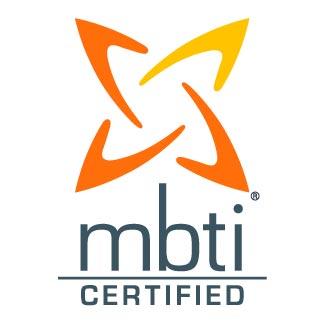 Cuestionario MBTI (NEXLEVO)