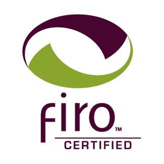 Cuestionario FIRO (NEXLEVO)
