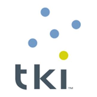 Cuestionario TKI (NEXLEVO)